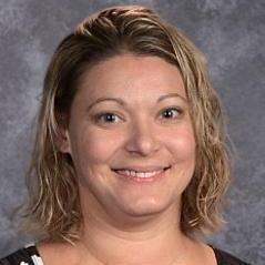 Linsey Shapiro's Profile Photo