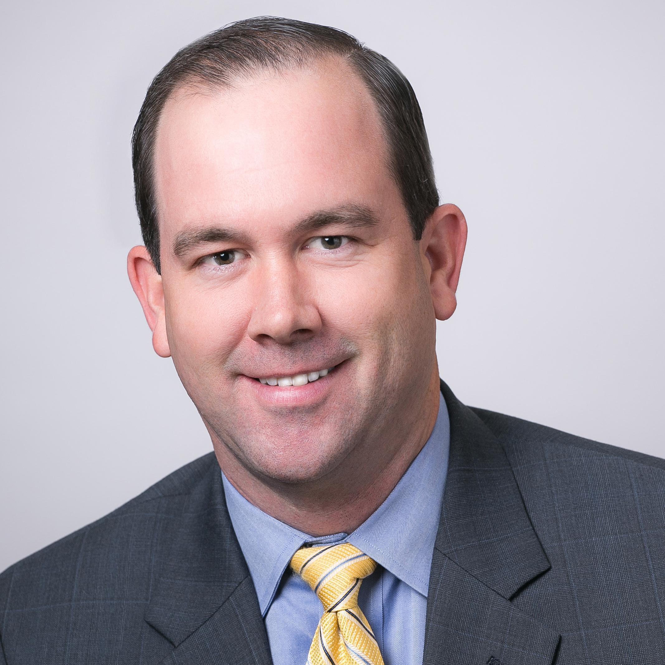 Andrew Cox's Profile Photo