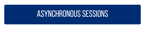 Asynchronous Sessions