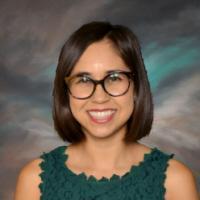 Anayeli Sanchez's Profile Photo