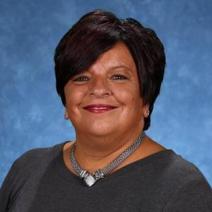 RuthAnn Corazza's Profile Photo