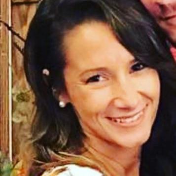 Jessica Huffman Gainey's Profile Photo