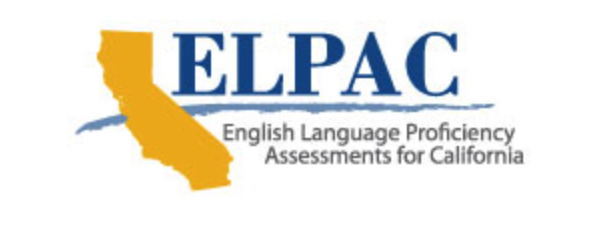 ELPAC Assessment at Fenton Avenue Charter School Featured Photo