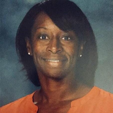 Andrea Eremus's Profile Photo