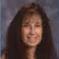 Stephanie Cohen's Profile Photo
