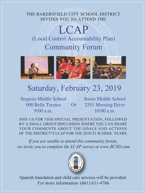 LCAP FLYER English and Spanish Feb. 2019_Page_1.jpg