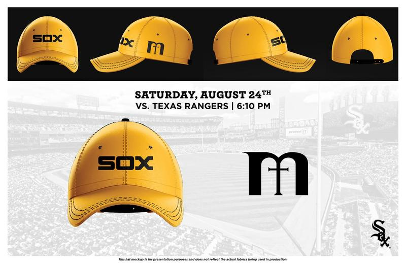 Marian Catholic Night with the White Sox Featured Photo