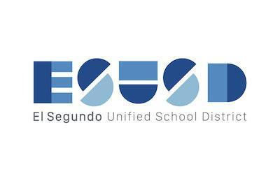 El Segundo Unified School District Welcomes Two New School Administrators Featured Photo