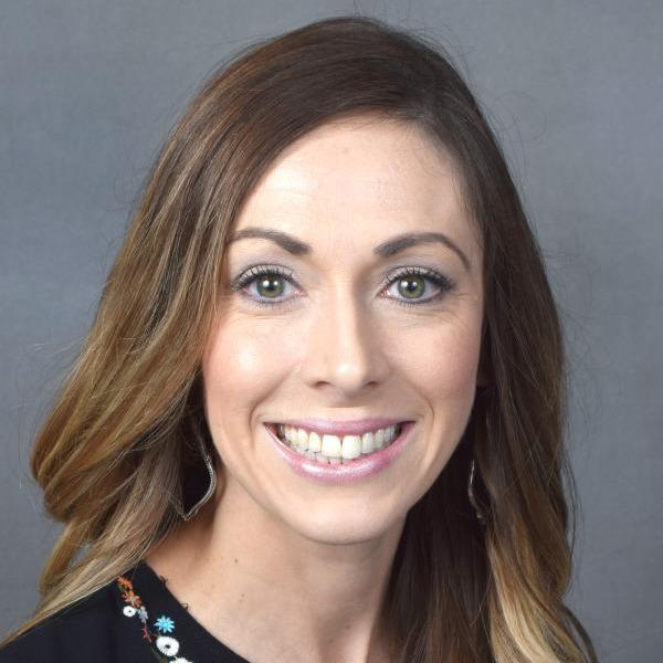 Nicole Alderson's Profile Photo