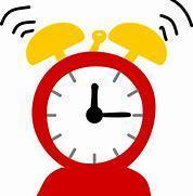 clock for website.jfif