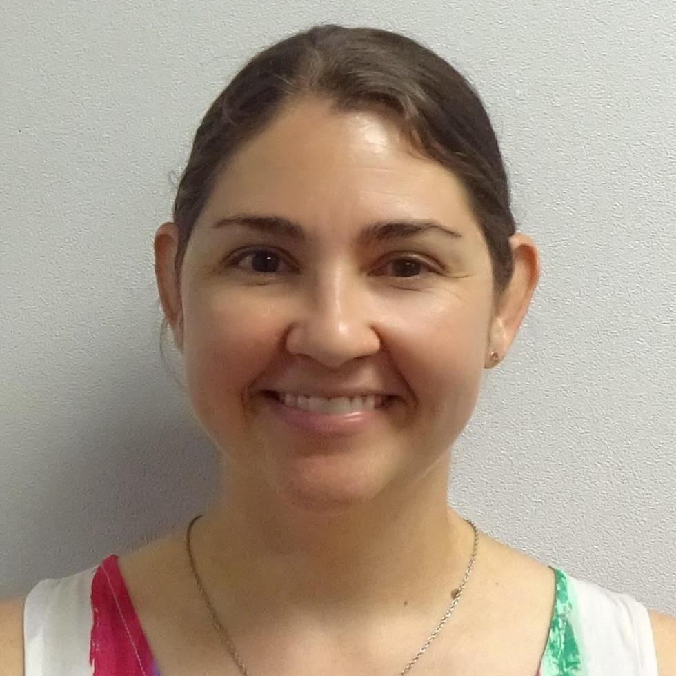 Carrie Brunn's Profile Photo