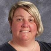 Rachael Merritt's Profile Photo