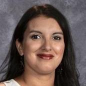 Maria Carranza's Profile Photo