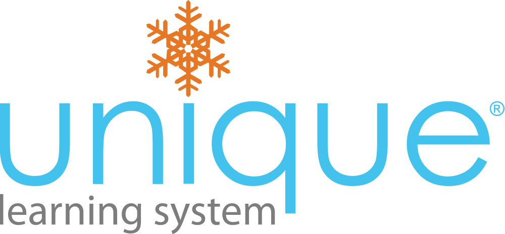 Unique learning systems