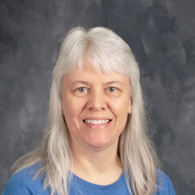 Patsy Voss's Profile Photo