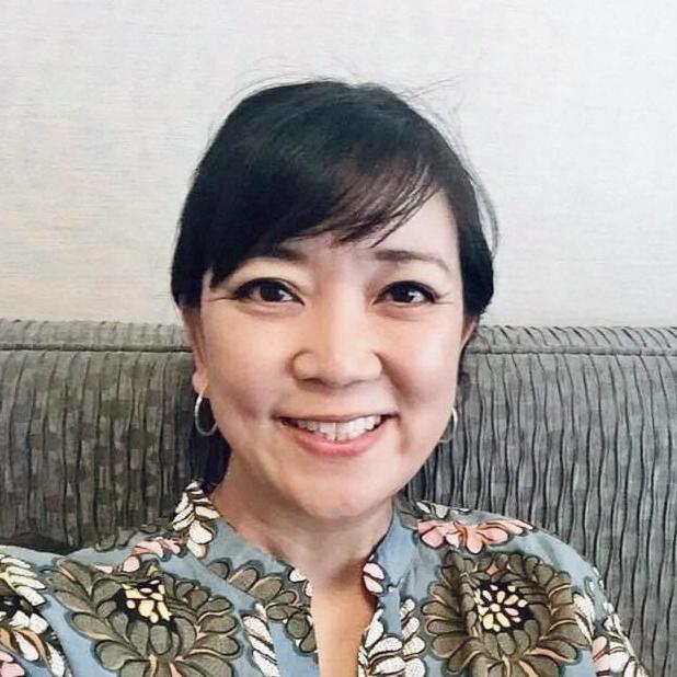 Sharon Pantaleon's Profile Photo