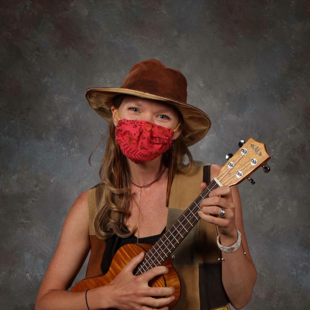 Karisa Hoover's Profile Photo