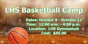 bigstock-Basketball-Arena-With-Ball-On-213502222-660x330.jpg
