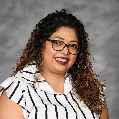 Diana Hernandez's Profile Photo
