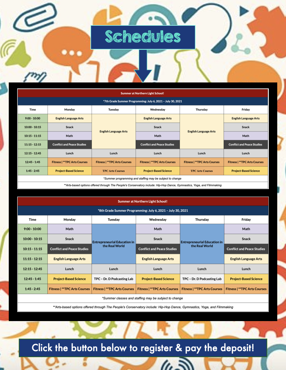 SS Sched