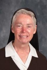 Sr. Lenore Schwartz