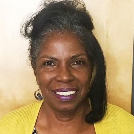 Lucille Hill's Profile Photo