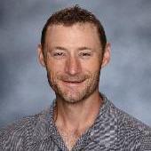 Seth Peterson's Profile Photo