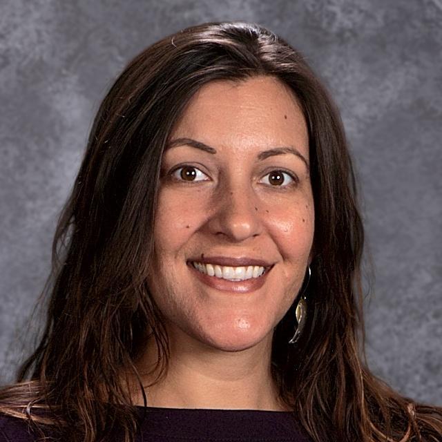 Anna Danley's Profile Photo