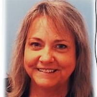Dianne Devane's Profile Photo