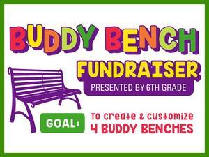 Buddy Bench.jpg