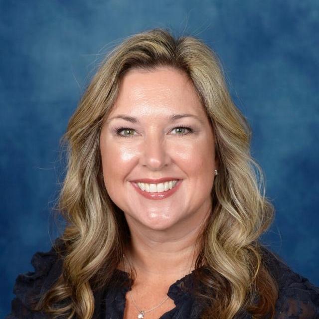 Tara Harpley's Profile Photo