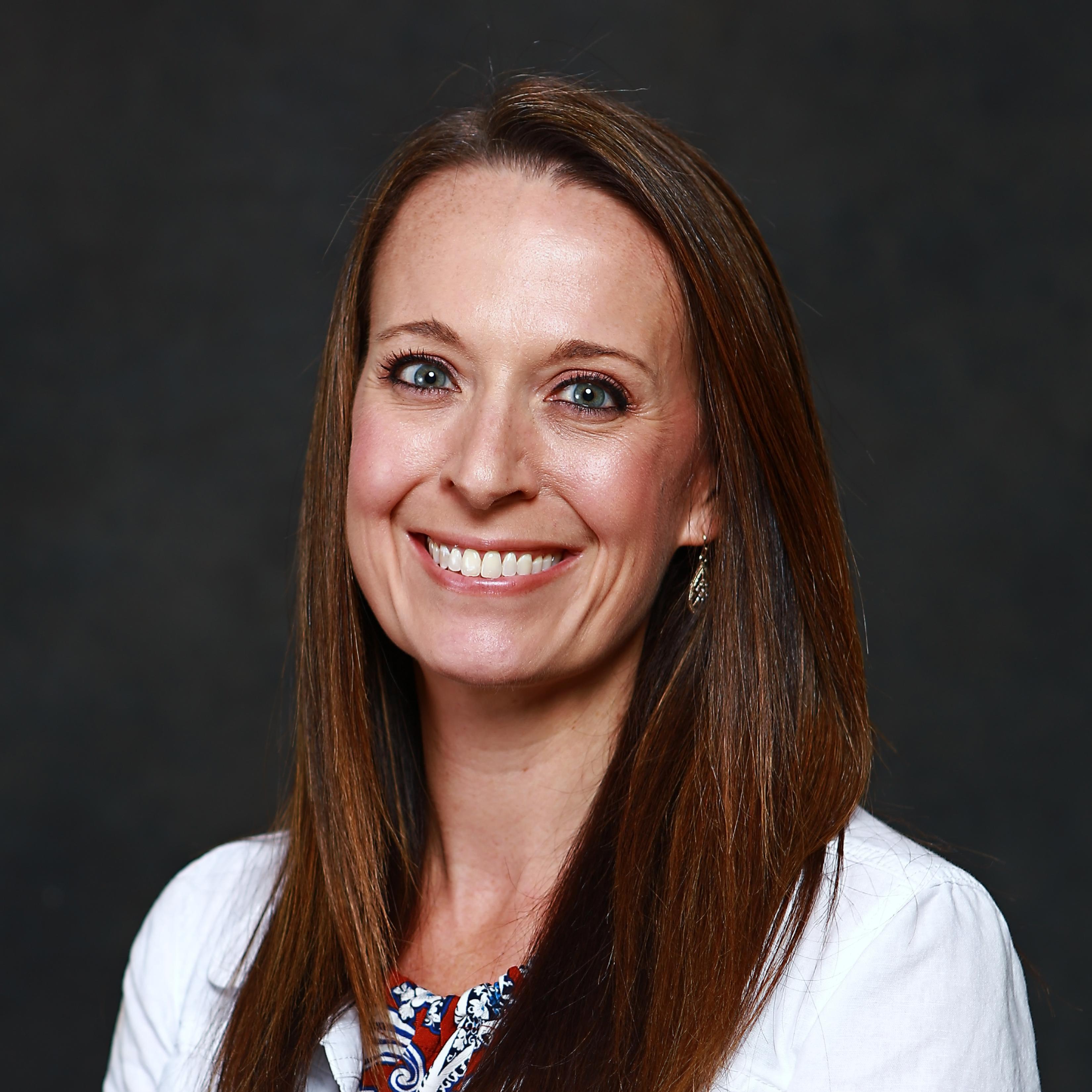 Laura MacAdam's Profile Photo
