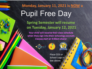 pupil free day image.png