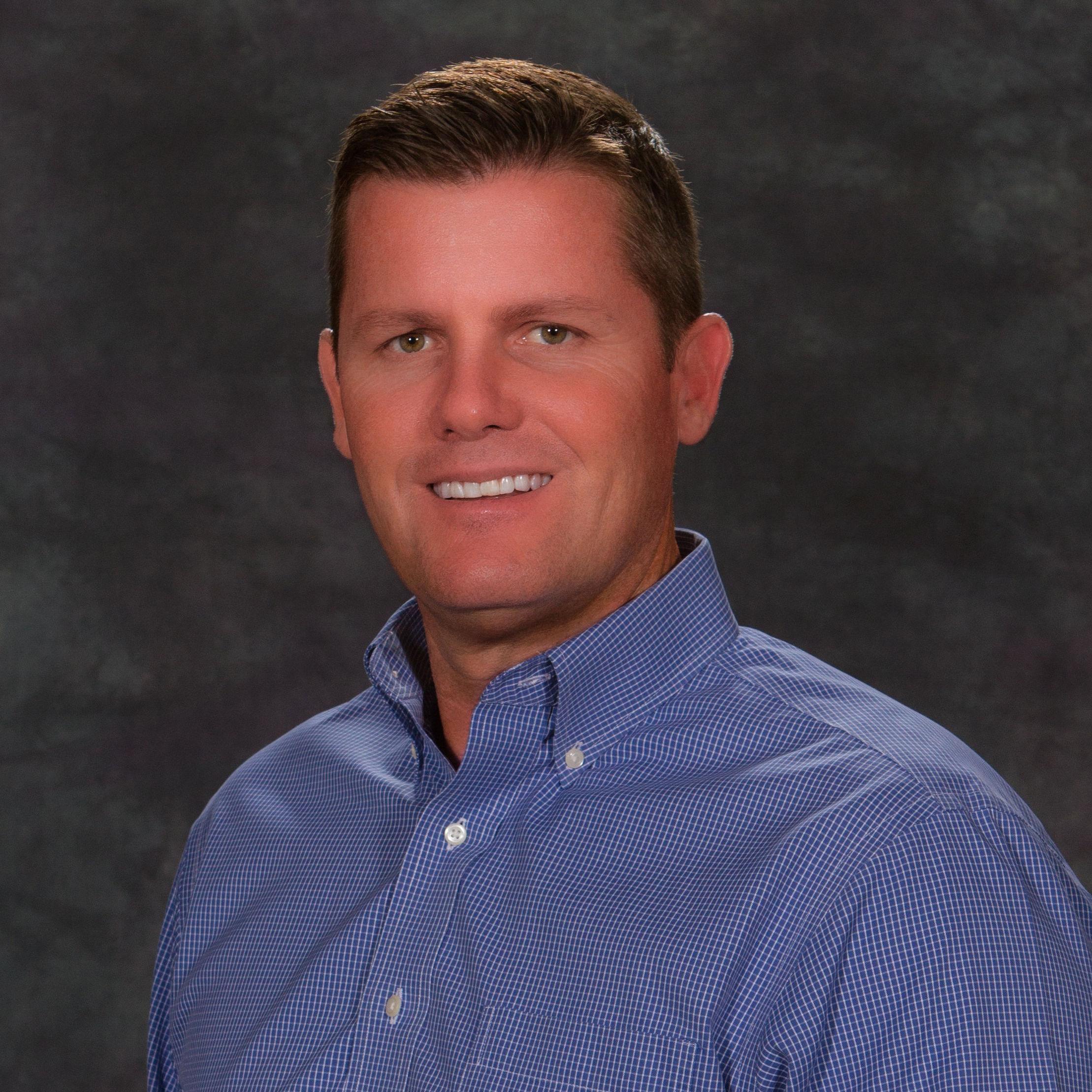 Dwayne Eatmon's Profile Photo