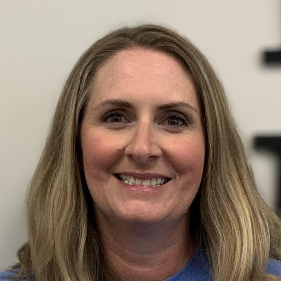 Heather Bishop's Profile Photo