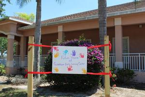 Future_Home_of_Guadalupe_Early_Learning_Center_sign[1].JPG