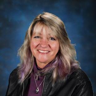 Jennifer Goetz's Profile Photo