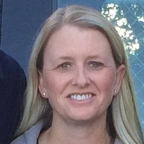 Laurah Williams's Profile Photo