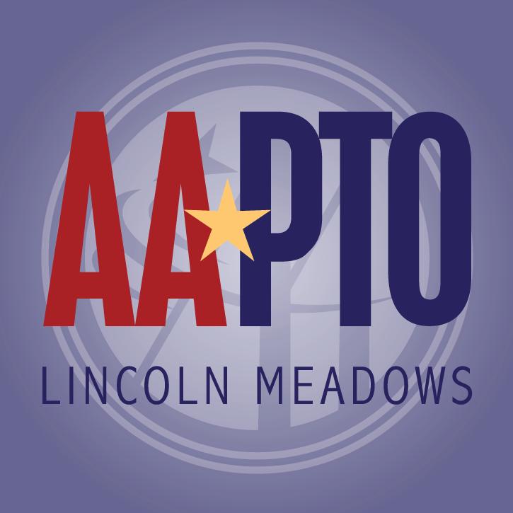 aaptolm logo