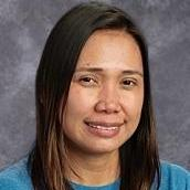 Rosemarly Macario's Profile Photo
