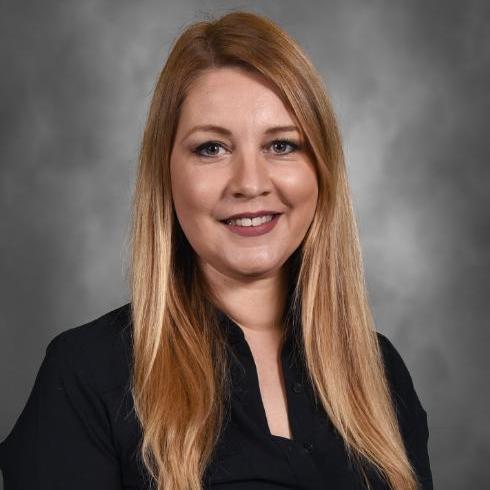 Christina Hernandez's Profile Photo
