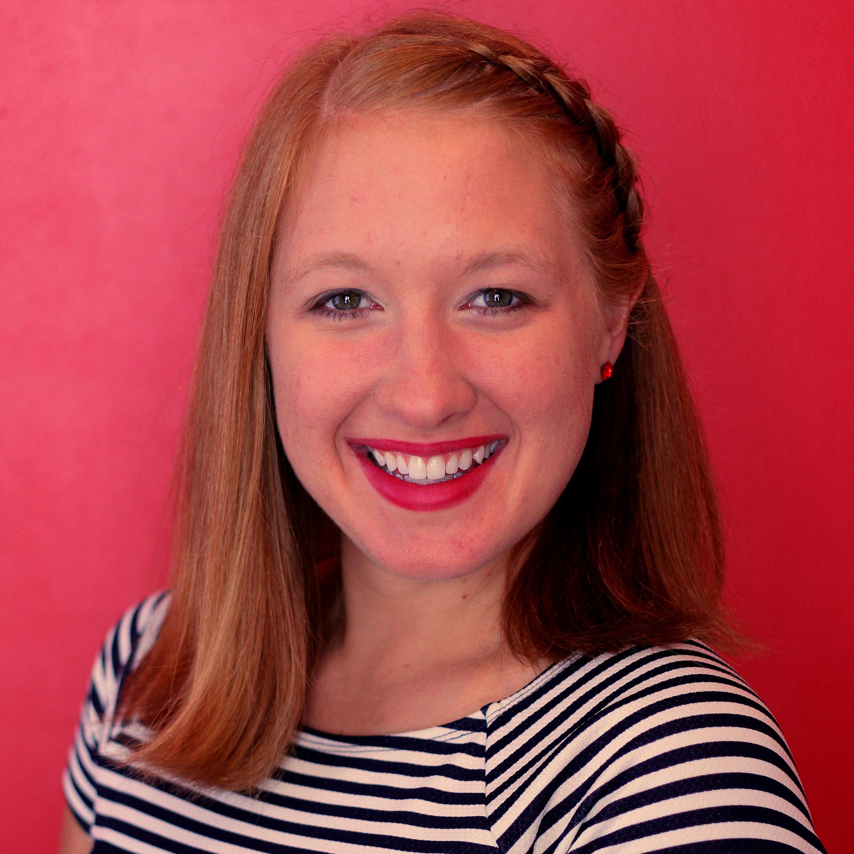 Morgan Rynish's Profile Photo