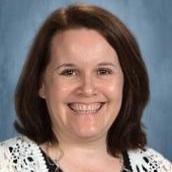 Anna Starr's Profile Photo