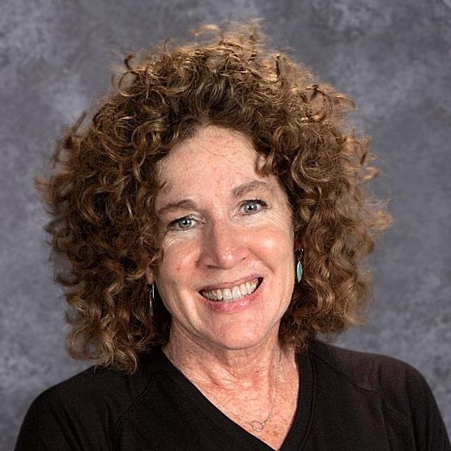Nancy Acord's Profile Photo