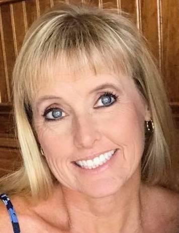 Diana Spruill, Nurse