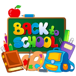 back-to-school-clip-art-8.png