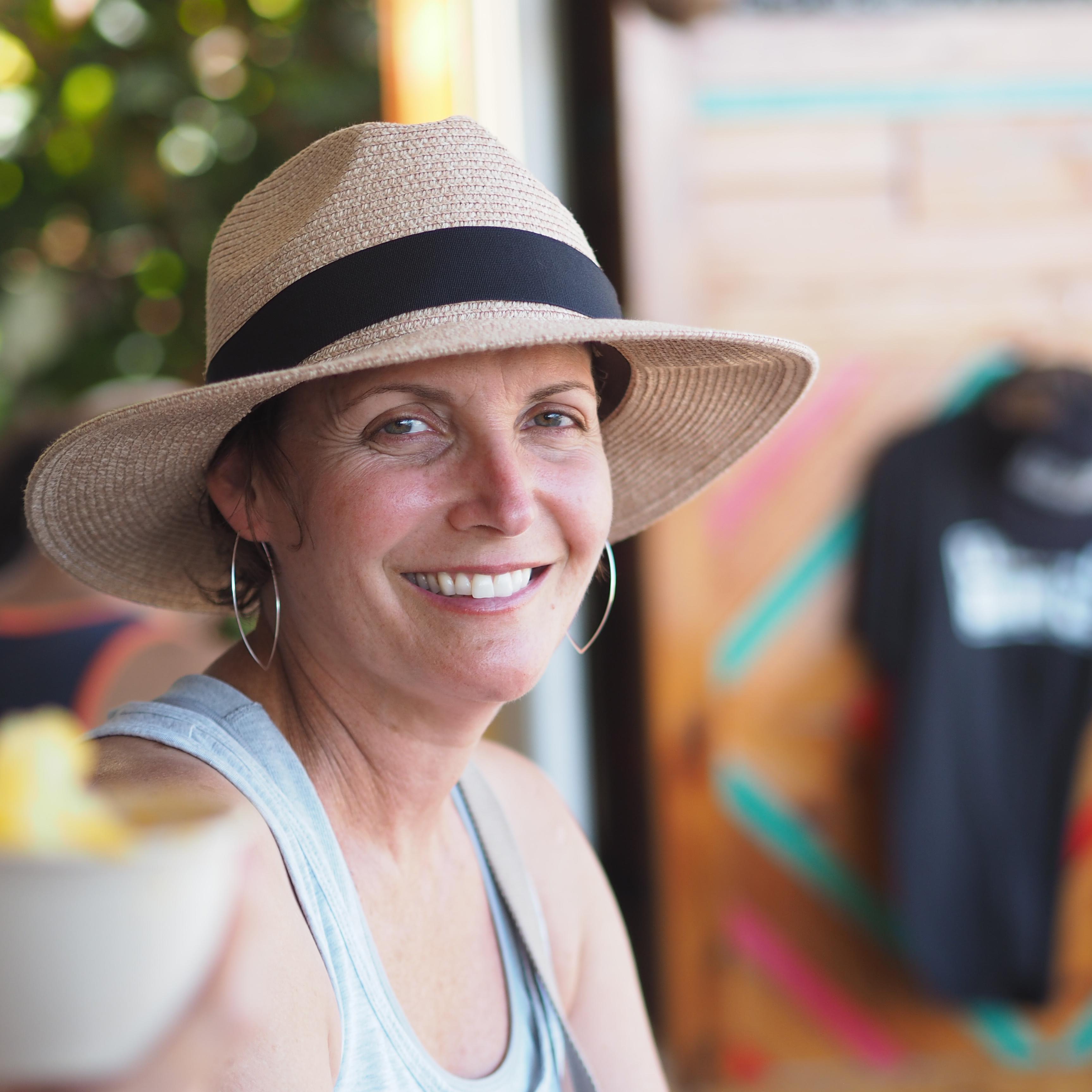 Erica Sowder's Profile Photo