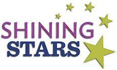 December 2019 Shining Stars