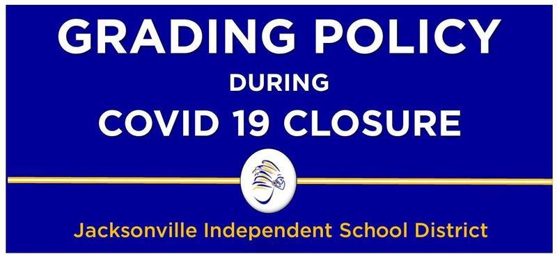 covid 19 grading policy