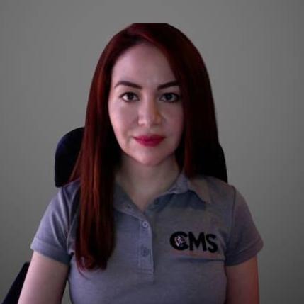 Nancy Cepeda's Profile Photo